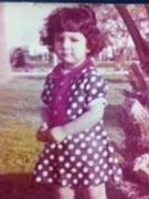 Fouzia Yaseen