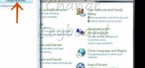 Type in Japanese in Vista or XP w/ an English keyboard