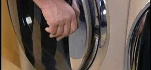 How To Avoid Having Detergent Residue On Your Clothes