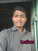 Sudhee Babu