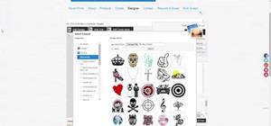 Hoodie design Custom Gildan Zip Front Hoodie - Design Online
