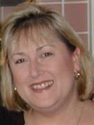 Donna Ericson
