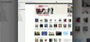 Unauthorize other computers from within the Apple iTunes store
