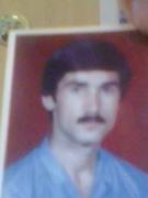 Keman Khan