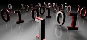 Locking Down Linux: Harden Sudo Passwords to Defend Against Hashcat