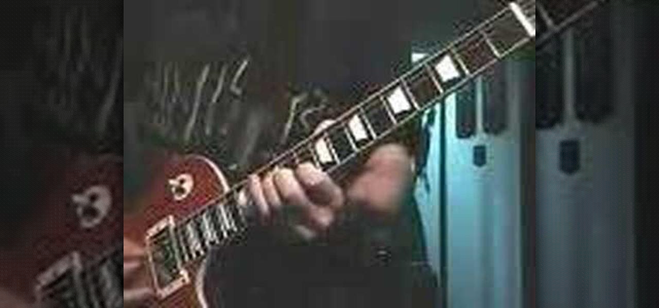 Harvest Moon Neil Forever Young Chords Ukulele Onl