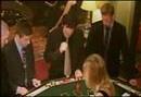 Use memory skills to improve your blackjack game