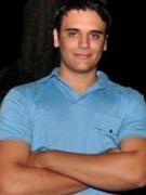 Lucas Martins de Andrade