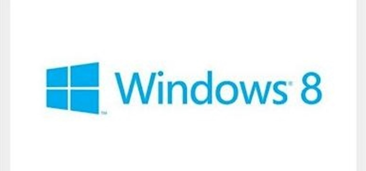 how to keep windows from shattering