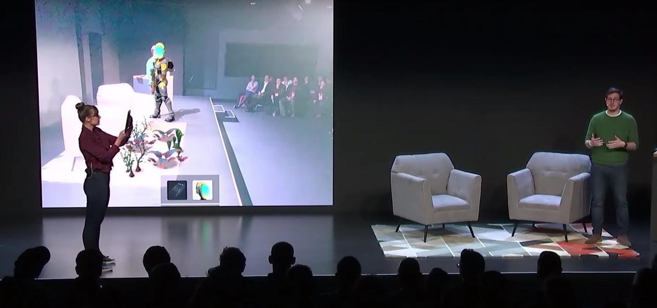 descargar xbox 360 smartglass para android