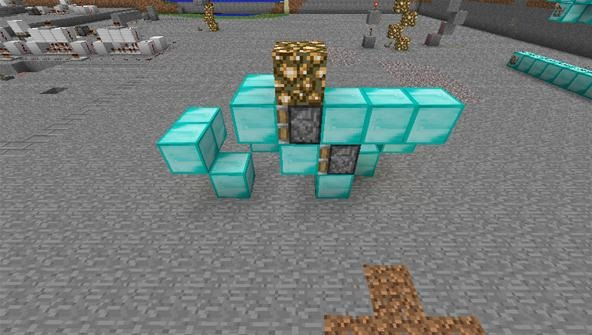 No More Redstone Delay—Transmit Power at the Speed of Lightning!