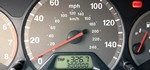How to Reset a Busted Speedometer After Jump-Starting or Replacing a Vehicle's Battery
