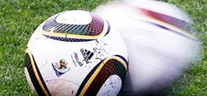 Could the World Cup ball be to blame?