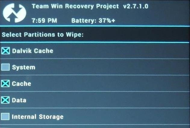 How to Convert Your HTC One into a Developer Edition for Super Fast Sense Updates