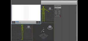 Animate clothing without your avatar skin penetrating the outer mesh