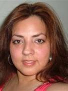 Maricela Chacon