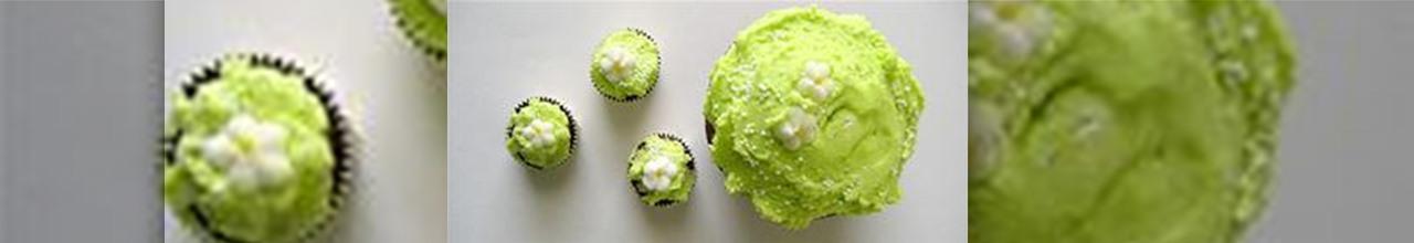 colourlovers cake recipe