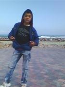 khaled mesbah