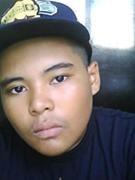 edjay sablan