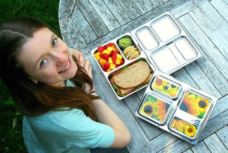 Food Tool Friday: The Best Lunchboxes for Kids & Adults Alike