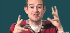 The V.I.D.A.D.I.F.H. Biography Show: Wes Craven