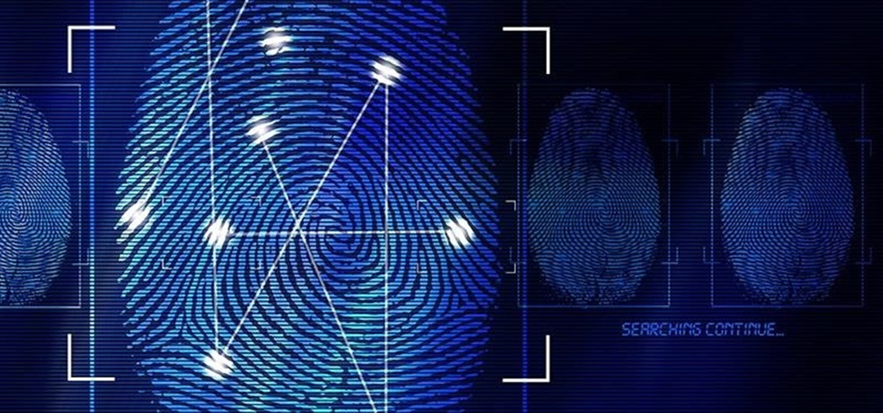 How to Conduct Passive OS Fingerprinting with p0f