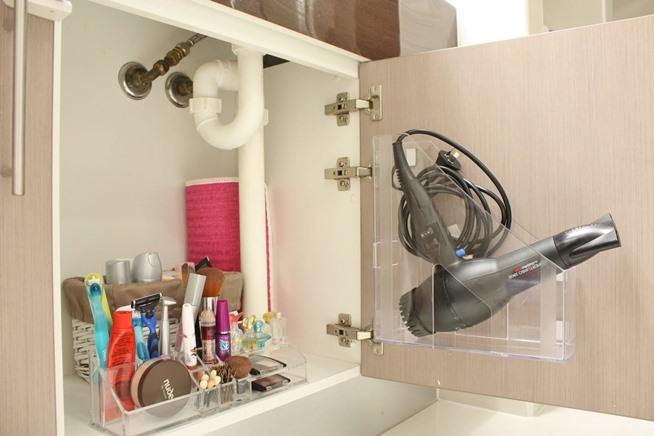 5 Cheap Life Hacks For Organizing Your Bathroom 171 Macgyverisms