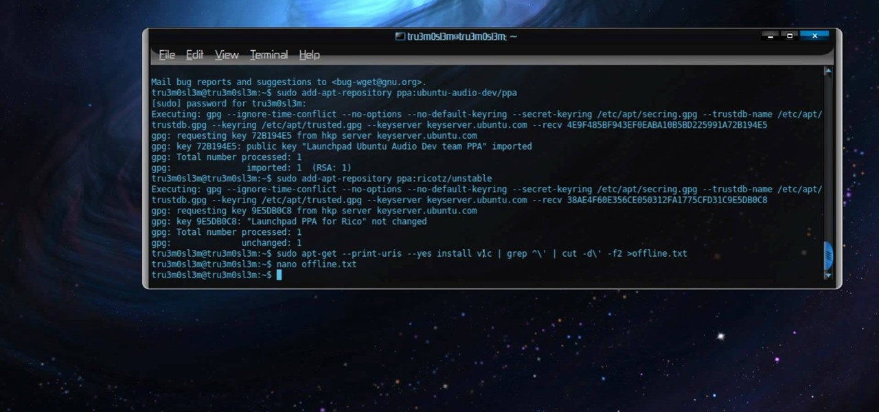 Download java 7 update 79 offline installer | Peatix
