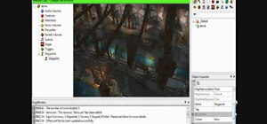 Export your module from the Dragon Age Origins toolset into the actual game