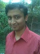 Kallol Subir Majumder
