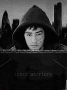 noob  hacker