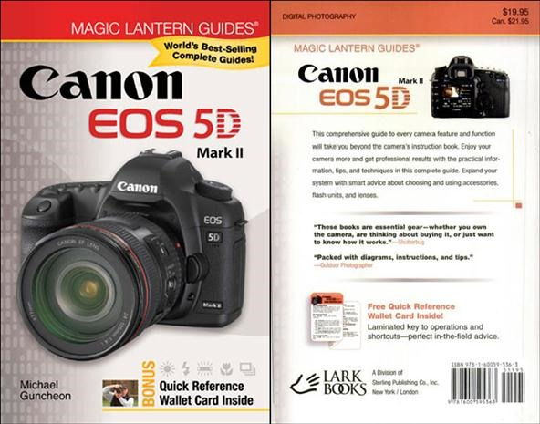 canon 5d mkii manual ebook rh canon 5d mkii manual ebook tempower us eos 5d manuel eos 5d manual pdf