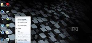 Fix MSN Messenger in Windows 7