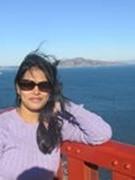 Aarthy Ravindran