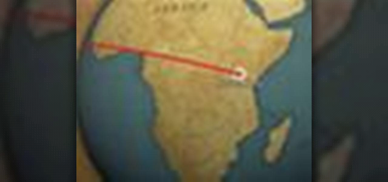 How to add animated travel maps in imovie 09 imovie wonderhowto gumiabroncs Choice Image