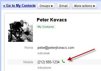 How to Make Free Phone Calls Using Gmail