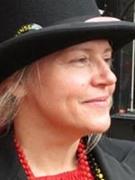 Linsey Duncan-Pitt