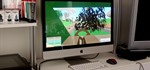 How to Optimize Your Mac for the Best Gaming Experience Possible