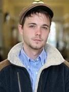 Joshua D. Starr