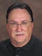 JimRobertson