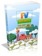 farmville cheats code