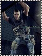 JohnSoapMactavish