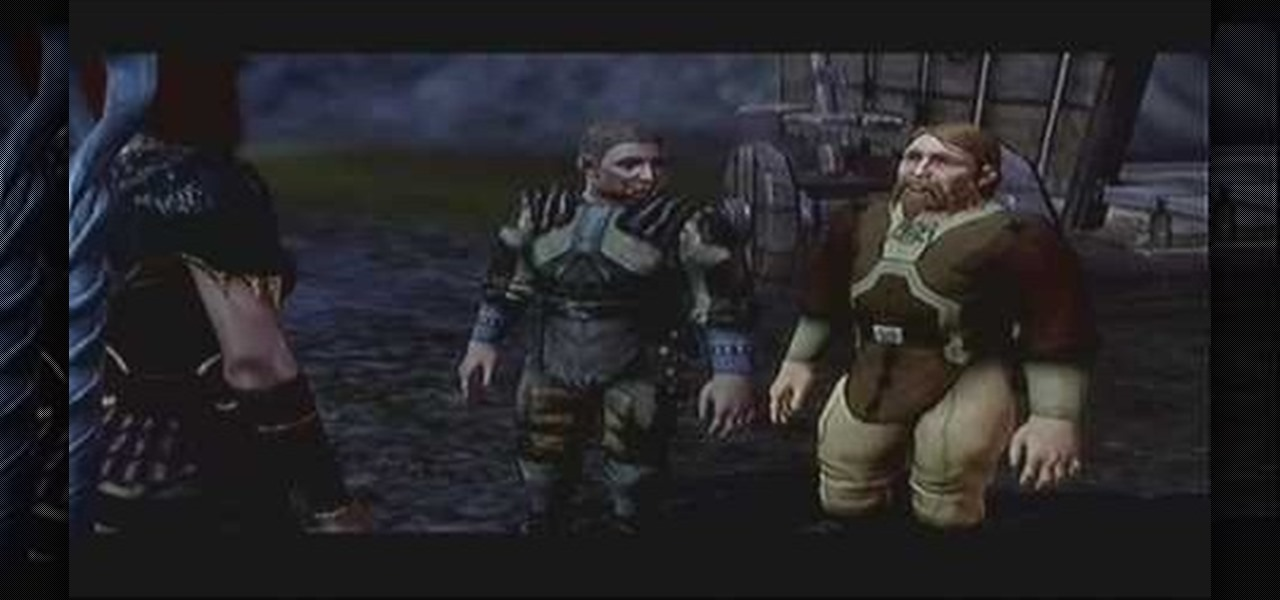 Dragon age origins best way to make gold steroid suppository for hemorrhoids side effects