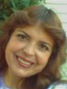 Suzanne Rivera Polkinghorn