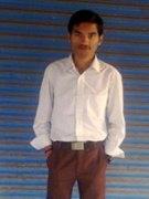 Ram Mupparapu