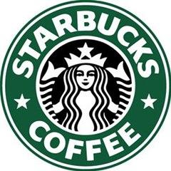 HowTo: Hack Starbucks (Employee Leaks $ Saving Cheats)