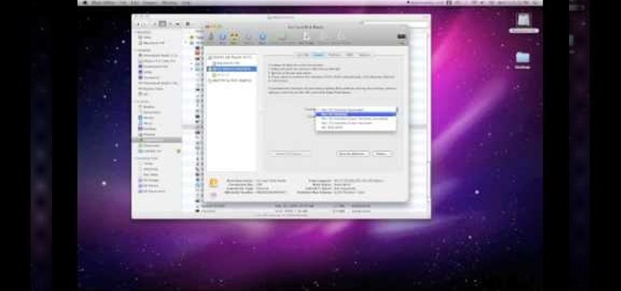 Quadro & Geforce Mac Os X Driver Release