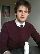 Felix Lidforsen