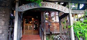 Chez Panisse Vegetables Cookbook