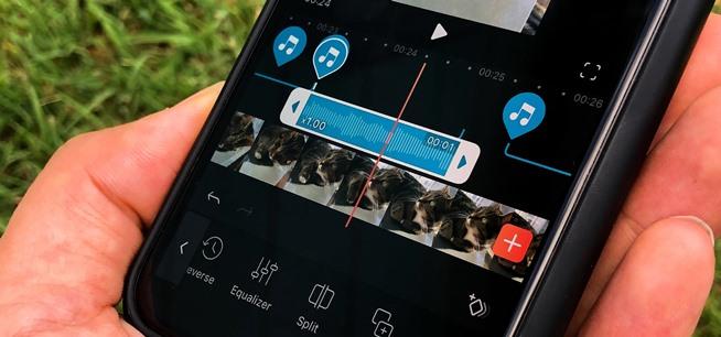 Gadget Hacks » Smartphone Lifehacks, Guides, Tips, Tricks & How-Tos